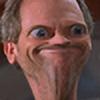 Squa7ch's avatar