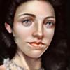 Squabbit's avatar