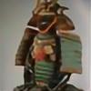 squad-samurai4's avatar