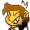Squad1rox's avatar