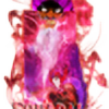 Squadala33's avatar
