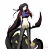 SquadalaGuy's avatar