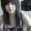 SqUadEr's avatar