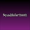 SquadHater2002's avatar