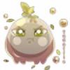 Squaffle's avatar