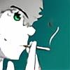 Squaid-DeviantArt's avatar