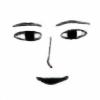 squakdoodle's avatar