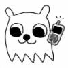 squalicorax's avatar