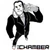 Squall2k's avatar