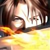 SquallAdv's avatar