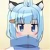 squallala1337's avatar