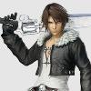 SquallBG's avatar