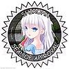 SquallEC's avatar