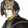 SquallLion1's avatar