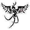 Squalllloire's avatar