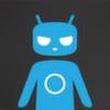 SquallPT's avatar
