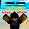 SquallsBladeRBLX's avatar