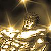 SqualoDensetsu's avatar