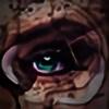 Squalor008's avatar