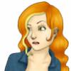 Squaloris's avatar