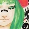 Squalrus-Armada's avatar