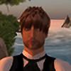 squandry's avatar