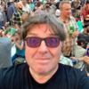 Squane02's avatar