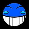 squanuu's avatar