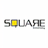square-advertising's avatar