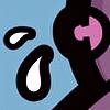 Square-Eyes's avatar