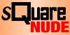 sQuare-Nude