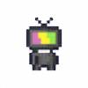 squareaddict's avatar