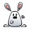 SquareBugArt's avatar
