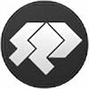 squaredd's avatar