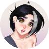 SquaredMind's avatar