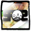 squarefrog-stock's avatar