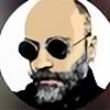 SquareGoScotty's avatar