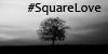 Squarelove
