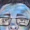 squaremag's avatar