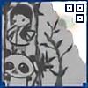 SquareMarbles's avatar