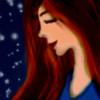 SquareMelody's avatar
