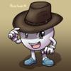 SquareofOne's avatar
