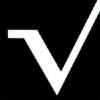 squarerootofdestiny's avatar