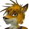 SquareSausage's avatar