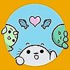 SquareStingray's avatar