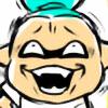 squarewave29's avatar