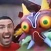 Squarezero's avatar