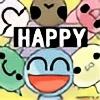 Squashbee's avatar