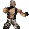 squashbone's avatar