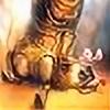 SquashedFlat's avatar